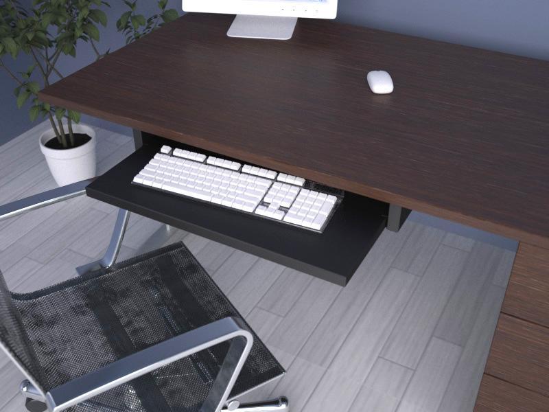 support clavier pour bureau pratique comparer les prix de support clavier pour bureau pratique. Black Bedroom Furniture Sets. Home Design Ideas