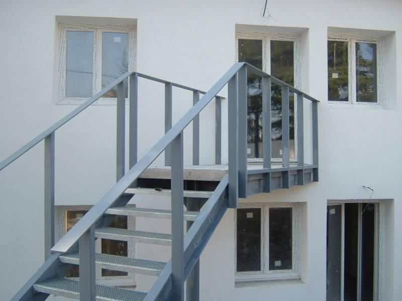 terrasses completes tous les fournisseurs terrasse integrale terrasse prete a poser. Black Bedroom Furniture Sets. Home Design Ideas