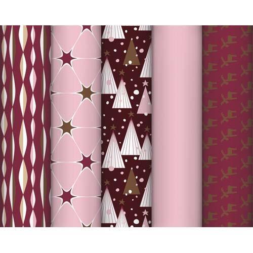 rubans pour papiers cadeaux clairefontaine achat vente de rubans pour papiers cadeaux. Black Bedroom Furniture Sets. Home Design Ideas
