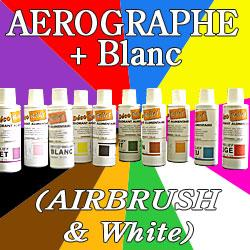 colorants alimentaire couleurs aerographe - Colorant Alimentaire Liquide