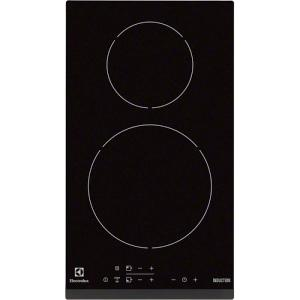 electrolux domino induction ehh3320fok ehh 3320 fok. Black Bedroom Furniture Sets. Home Design Ideas