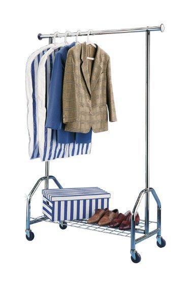 porte manteau roulettes tous les fournisseurs de porte manteau roulettes sont sur. Black Bedroom Furniture Sets. Home Design Ideas