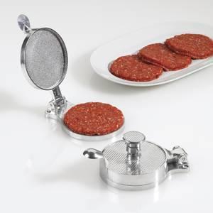 machines a hamburger tous les fournisseurs presse. Black Bedroom Furniture Sets. Home Design Ideas
