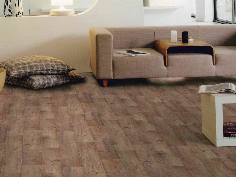 sol plastique imitation parquet photos de conception de maison. Black Bedroom Furniture Sets. Home Design Ideas
