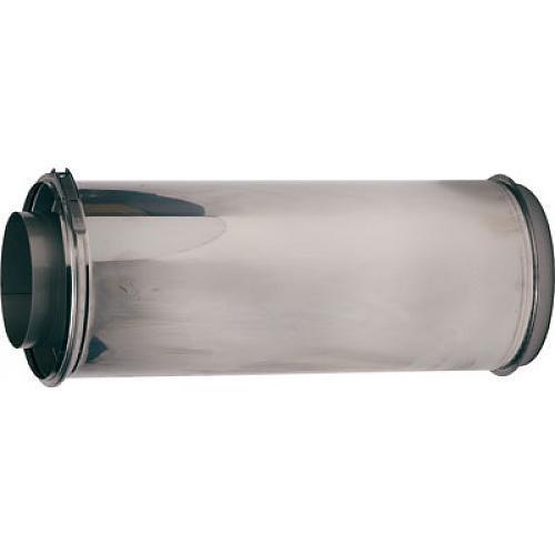 Accessoires pour po les ten achat vente de accessoires - Tubage inox double paroi prix ...