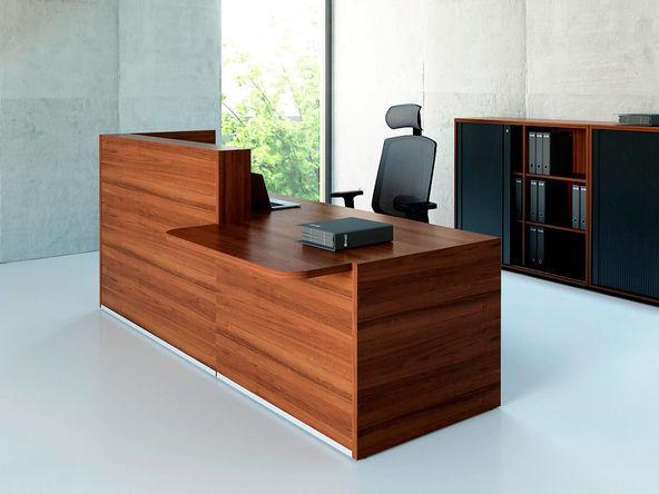 banque d 39 accueil tera avec acc s pmr comparer les prix de. Black Bedroom Furniture Sets. Home Design Ideas