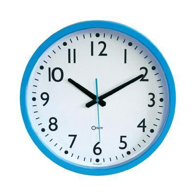 Horloge r veil orium achat vente de horloge r veil for Horloge murale 40 cm
