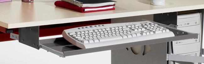 Supports claviers comparez les prix pour professionnels sur page 1 - Fixer tole ondulee transparente ...