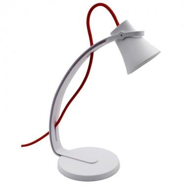 France Bureau Depot Electro Lampe Produits De 0X8wOnkP
