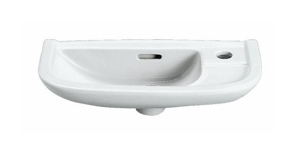 lave mains allia achat vente de lave mains allia comparez les prix sur. Black Bedroom Furniture Sets. Home Design Ideas