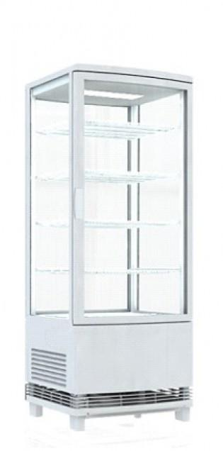 mini vitrine refrigeree. Black Bedroom Furniture Sets. Home Design Ideas
