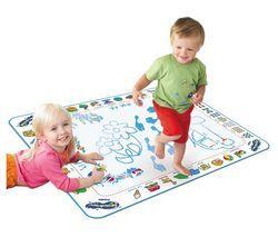 Photos jouets mixtes pour enfants page 1 - Tapis aquadoodle classique ...
