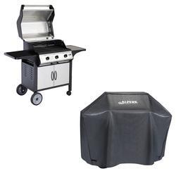barbecue lectrique tous les fournisseurs de barbecue lectrique sont sur. Black Bedroom Furniture Sets. Home Design Ideas
