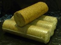 Comptoir nature de bretagne produits bois de chauffage - Comptoir metallurgique de bretagne ...