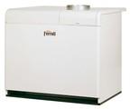 Chaudiere a gaz chauffage seul fonte pegasus f3 n 2s for Chaudiere gaz chauffage seul