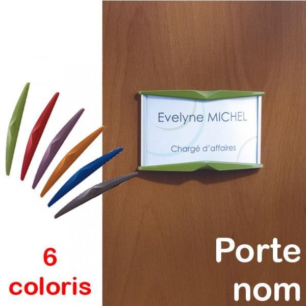 chevalet porte nom tous les fournisseurs chevalet de bureau panneau d 39 information. Black Bedroom Furniture Sets. Home Design Ideas