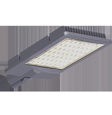 lanternes d 39 eclairage public tous les fournisseurs lanterne pour mat d 39 eclairage public. Black Bedroom Furniture Sets. Home Design Ideas