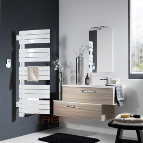 s che serviettes atlantic achat vente de s che. Black Bedroom Furniture Sets. Home Design Ideas