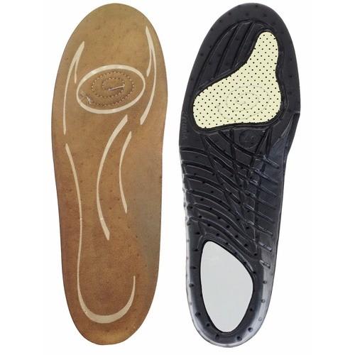 cfe7ffb9f1740 Semelles pour chaussures jlf industrie - Achat   Vente de semelles ...
