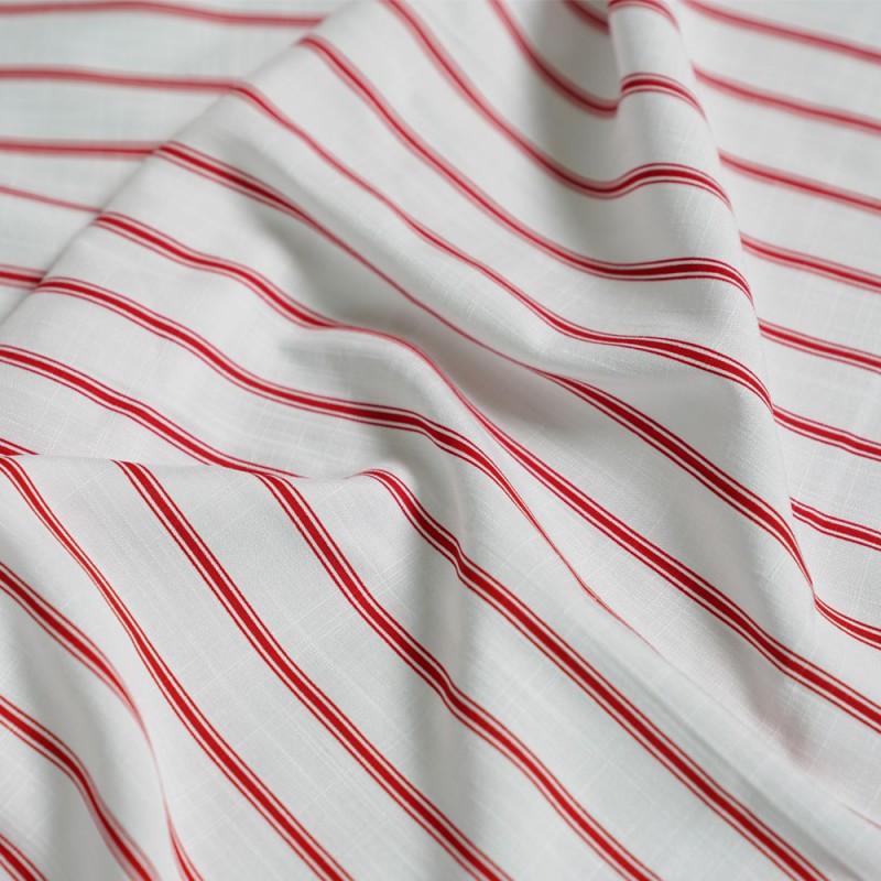 tissus coton tous les fournisseurs tissu coton imprime tissu coton tissu pur coton. Black Bedroom Furniture Sets. Home Design Ideas