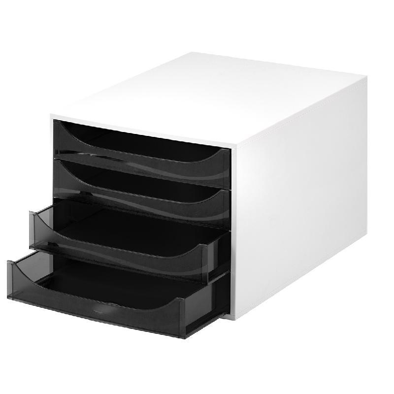 blocs tiroirs de bureaux comparez les prix pour professionnels sur hellopro fr page 1. Black Bedroom Furniture Sets. Home Design Ideas