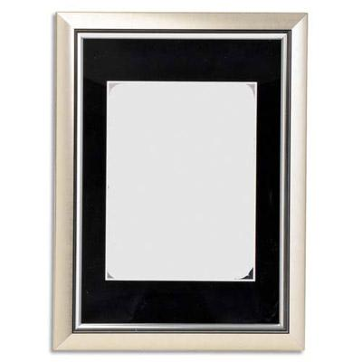 Tableaux en li ge photo album company achat vente de - Cadre format a3 ...