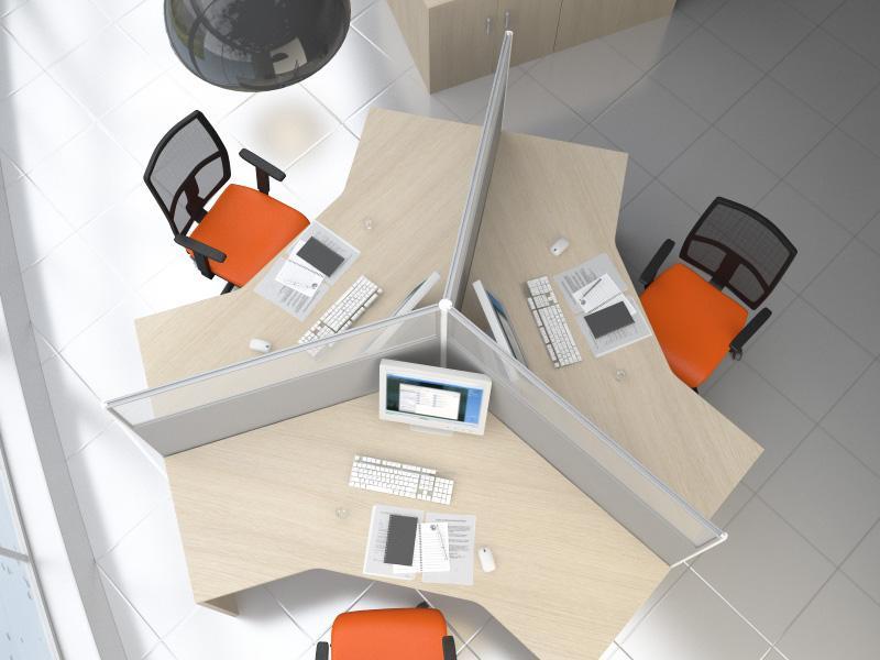 Bureau marguerite postes: boites aux lettres et postes oise carte et