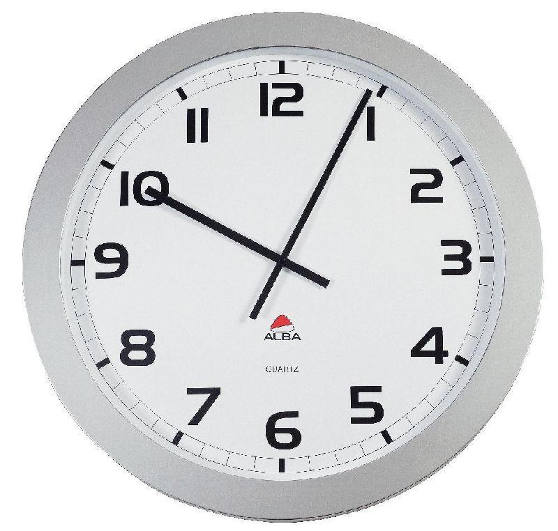 Horloges a aiguilles tous les fournisseurs horloge analogique horloge a quartz horloge for Horloge geante murale