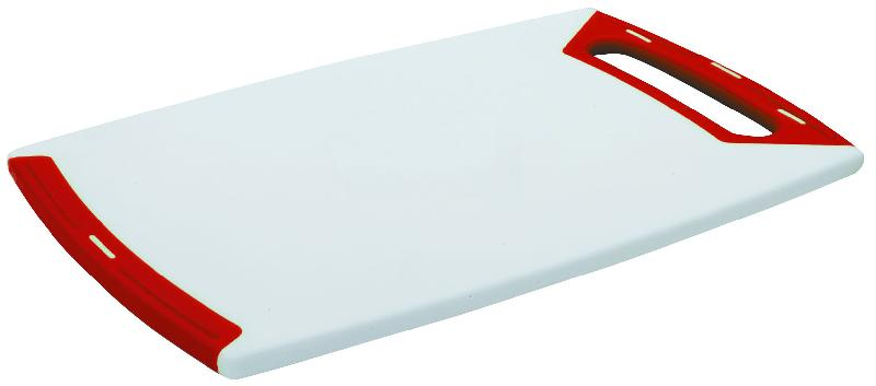 planche de cuisine comparez les prix pour professionnels sur hellopro fr page 1. Black Bedroom Furniture Sets. Home Design Ideas