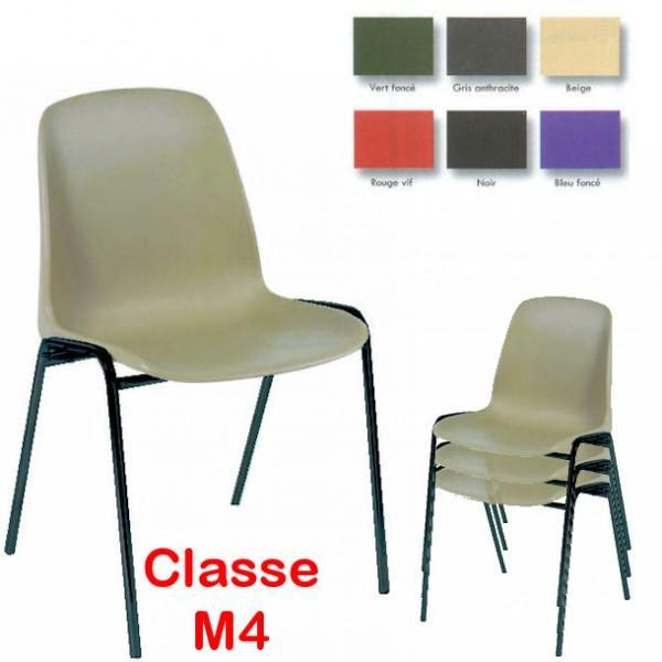 chaises polyvalentes tous les fournisseurs chaise multi usage chaise multi fonction. Black Bedroom Furniture Sets. Home Design Ideas