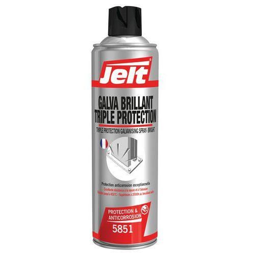 Produits anti-corrosion
