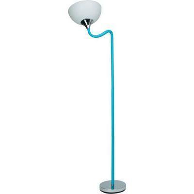 lampes de jardin brilliant achat vente de lampes de jardin brilliant comparez les prix sur. Black Bedroom Furniture Sets. Home Design Ideas