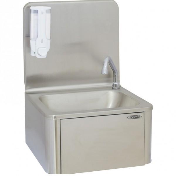 lave mains rolleco achat vente de lave mains rolleco comparez les prix sur. Black Bedroom Furniture Sets. Home Design Ideas