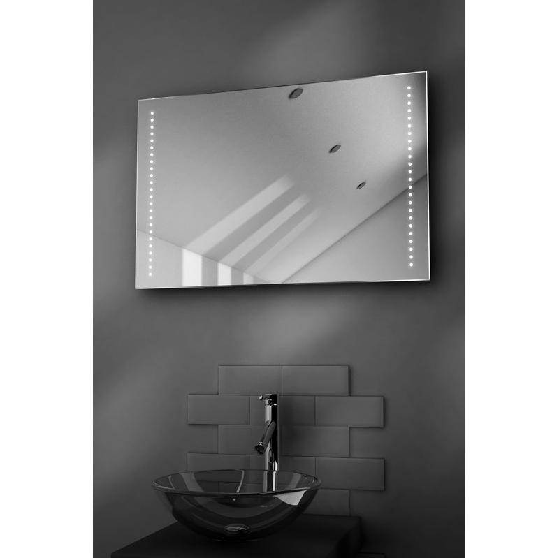 miroirs de salle de bain diamond x collection achat. Black Bedroom Furniture Sets. Home Design Ideas