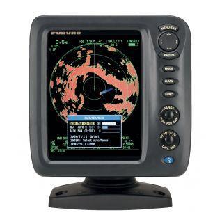 N50111-radar m1815-accastillage diffusion