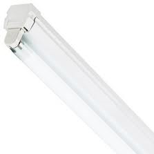 tube fluorescent t8 tous les fournisseurs de tube fluorescent t8 sont sur. Black Bedroom Furniture Sets. Home Design Ideas
