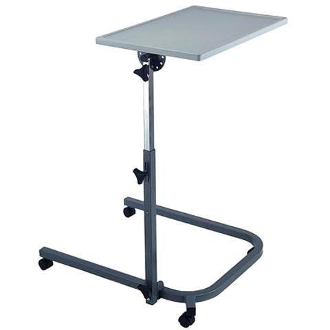 tables pour lits hospitaliers comparez les prix pour professionnels sur hellopro fr page 1. Black Bedroom Furniture Sets. Home Design Ideas
