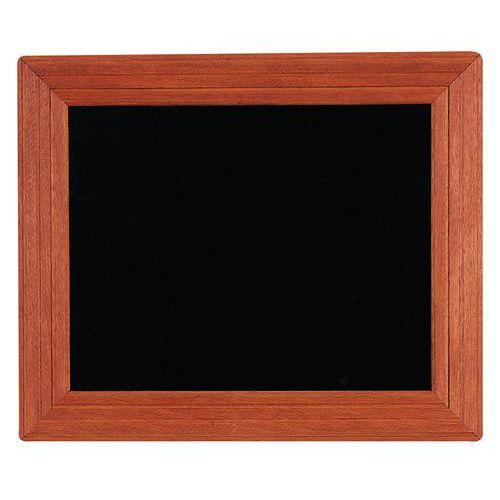 tableau ardoise mural craie comparer les prix de tableau ardoise mural craie sur. Black Bedroom Furniture Sets. Home Design Ideas