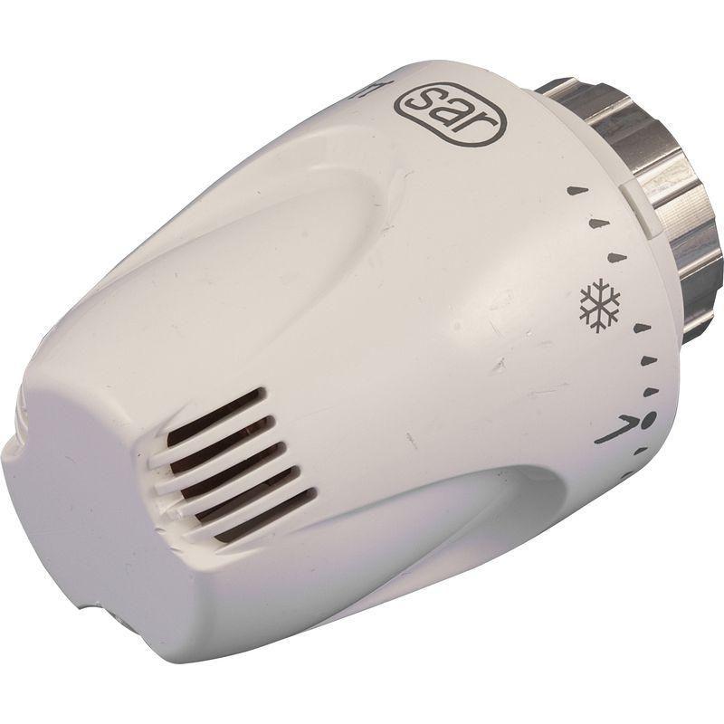 accessoires pour radiateurs comap achat vente de accessoires pour radiateurs comap. Black Bedroom Furniture Sets. Home Design Ideas
