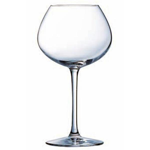 Verres de table chef sommelier achat vente de verres - Verre a vin ballon ...