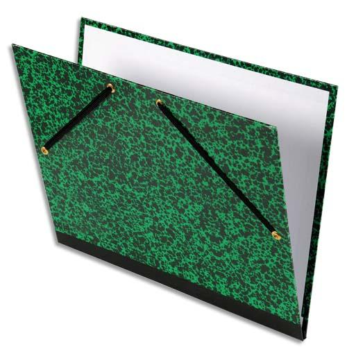 carton dessin fermeture par lastiques 52x72 cm pour feuilles 50x65 cm comparer les prix de. Black Bedroom Furniture Sets. Home Design Ideas