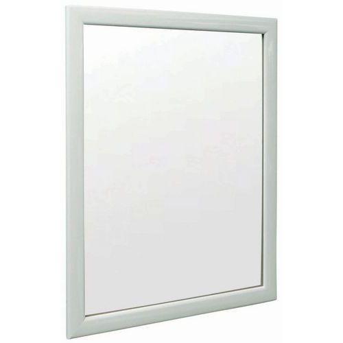 Miroir classique comparer les prix de miroir classique sur for Miroir classique