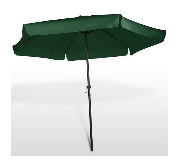 parasol rouge tous les fournisseurs de parasol rouge sont sur. Black Bedroom Furniture Sets. Home Design Ideas