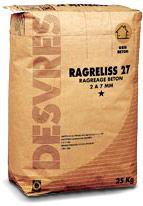 Produits de cure pour betons et mortiers tous les - Temps sechage ragreage ...