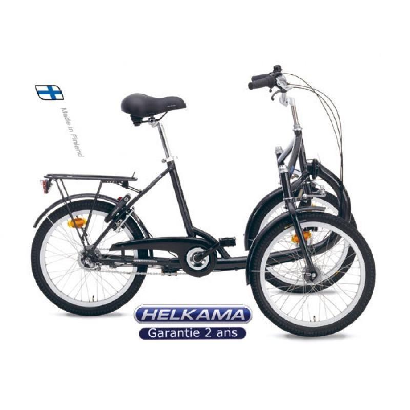 Tricycles et triporteurs tous les fournisseurs - Tricycle couche electrique ...