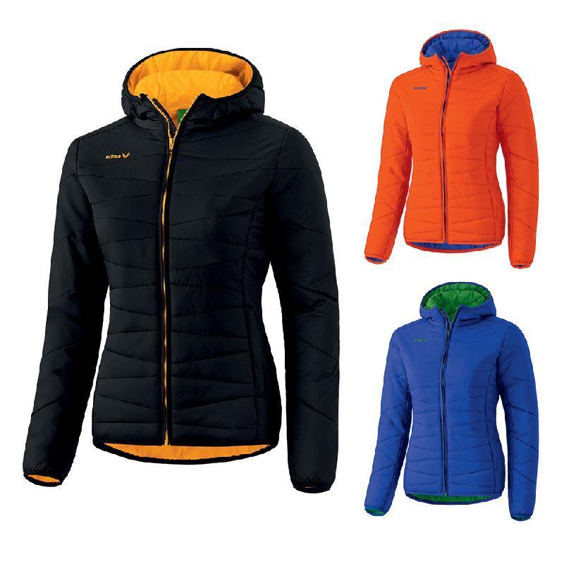 veste d 39 hiver basics femme comparer les prix de veste d 39 hiver basics femme sur. Black Bedroom Furniture Sets. Home Design Ideas