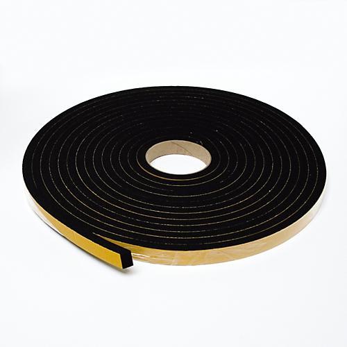 mat riaux de base comparez les prix pour professionnels. Black Bedroom Furniture Sets. Home Design Ideas