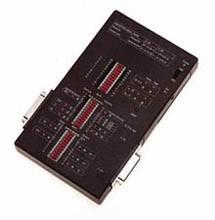 Ctv35h - testeur de jonction v35