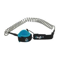 LEASH SKIFFO POUR PADDLE 3 M.