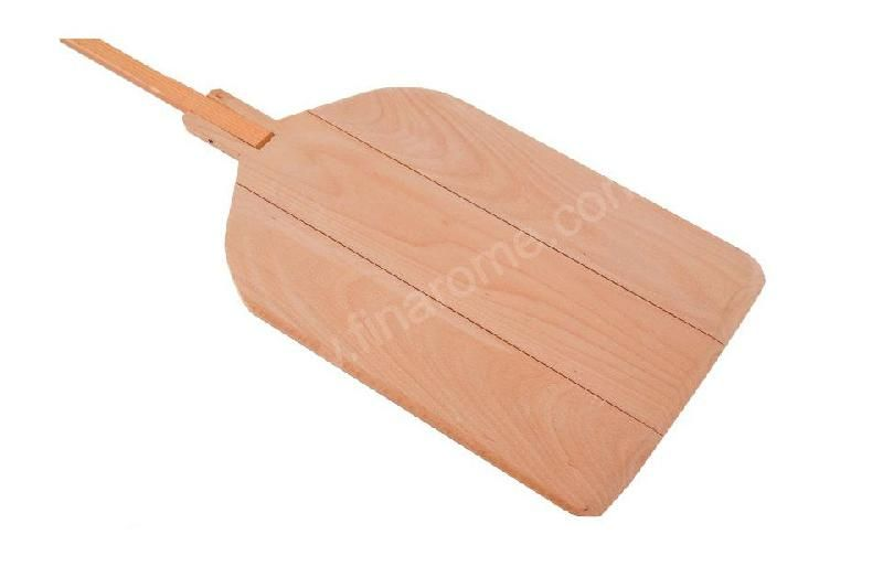 pelle alimentaire en bois tous les fournisseurs de pelle alimentaire en bois sont sur. Black Bedroom Furniture Sets. Home Design Ideas